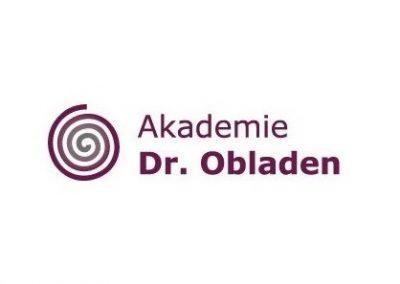 Akademie Dr. Obladen