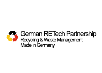 German Recycling Technologies and Waste Management Partnership e.V.