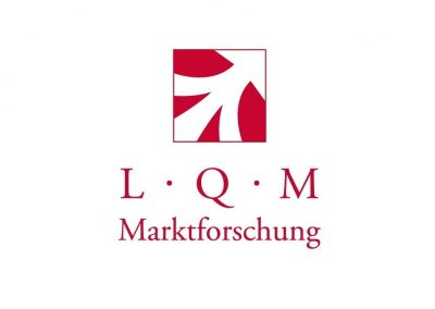 L·Q·M Marktforschung GmbH