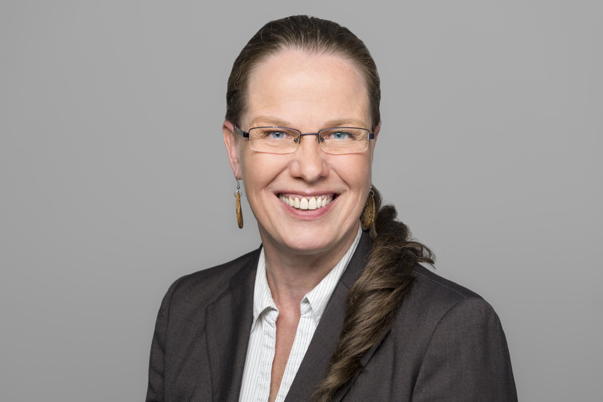 Jenny Rentmeister