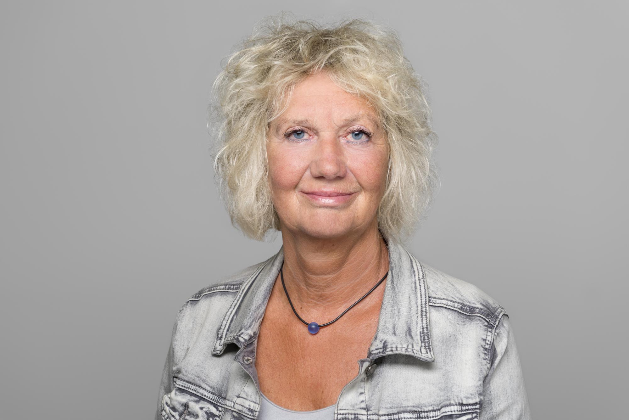 Heike Siekmann