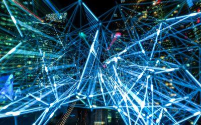 Erfahrungsaustausch Digitalisierung