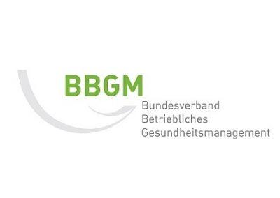 BBGM Bundesverband Betriebliches Gesundheitsmanagement e. V.e
