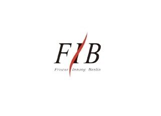 Friseur-Innung Berlin