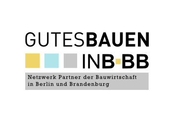 Gutes Bauen in Berlin und Brandenburg – Regionales Netzwerk