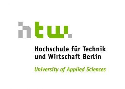 Hochschule für Technik- und Wirtschaft Berlin