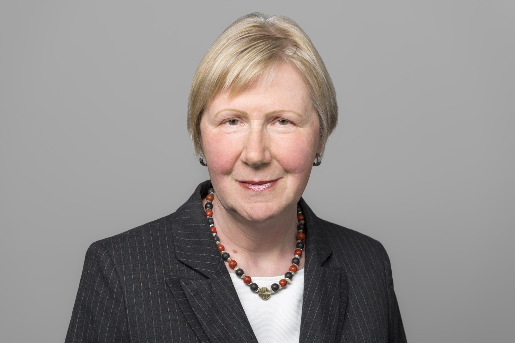 Karin Opphard