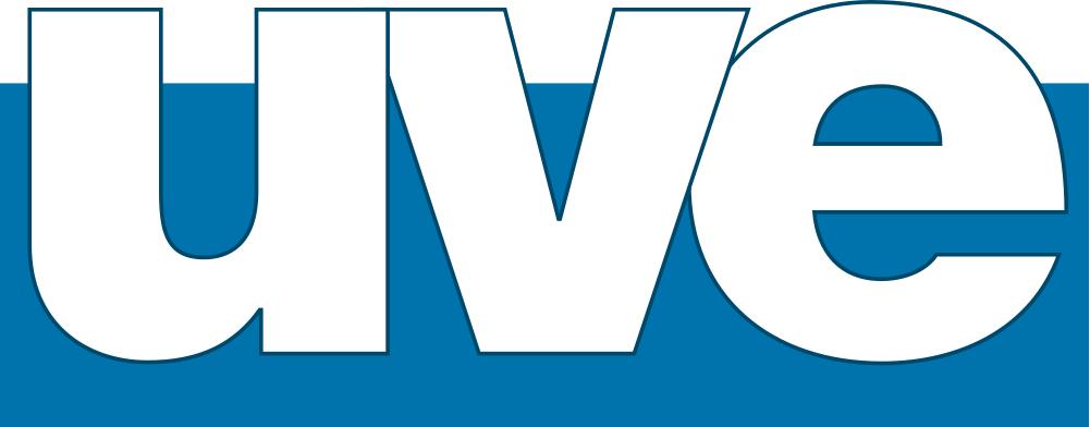 uve GmbH für Managementberatung